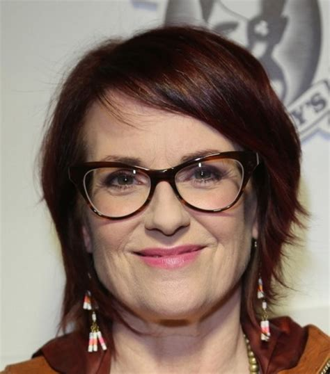 hairstyles for short hair and glasses short hairstyles for women over 40 with glasses