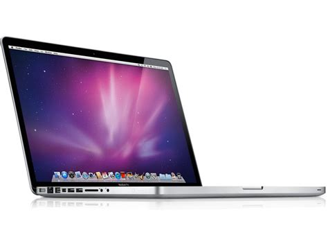 apple macbook pro 15 inch early 2011