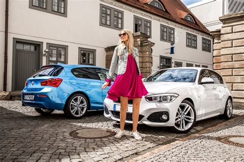 Bmw 1er Baujahr 2018 by Home Pepper And Gold