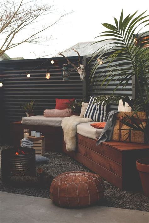 backyard living source inviting outdoor living spaces for your utmost relaxation