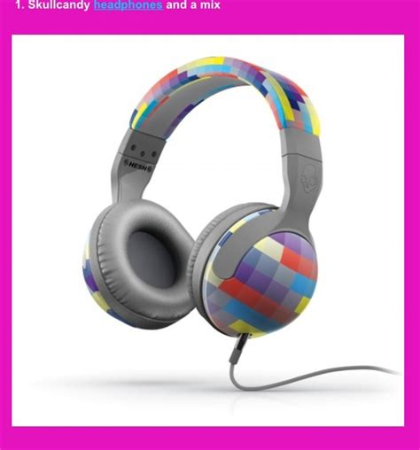 Earphone Apple Headseet Apple Rainbow Colours 154 best images about headphones on cool