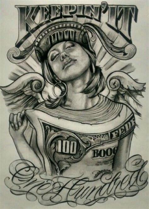 chicano tattoo art 32 best boog images on boog