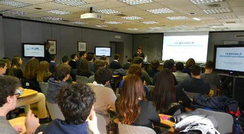 sede inps messina educazione previdenziale per studenti inps sicilia apre