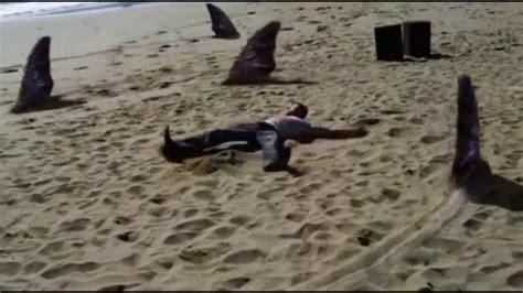 baby shark movie movie reviews sand sharks youtube