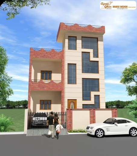 home design 15 x 60 outstanding 15 x 60 house plans india house plans 15 215 60