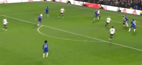 epl reddit chelseafc soccer gif create discover and share on gfycat