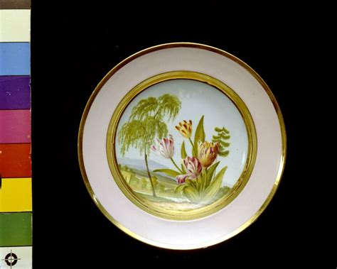 white house china kn c22318 white house china john f kennedy presidential library museum