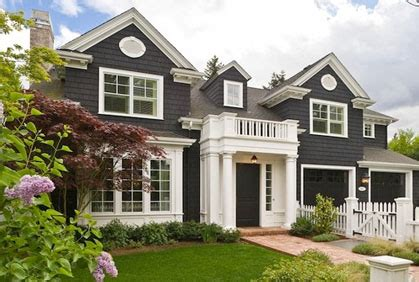 home exterior color design tool popular exterior paint color combinations amp schemes