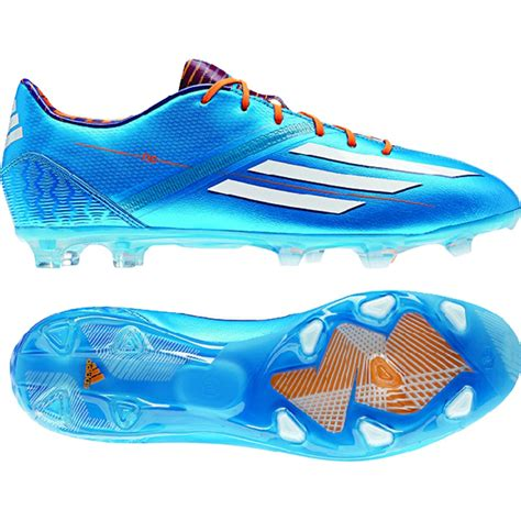 adidas f30 fg s soccer cleats d67196 or various sizes ebay