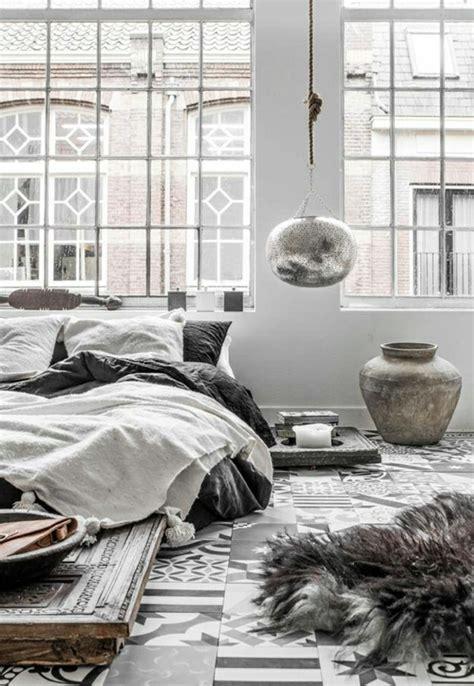 scandinavian lifestyle skandinavisches design m 246 bel