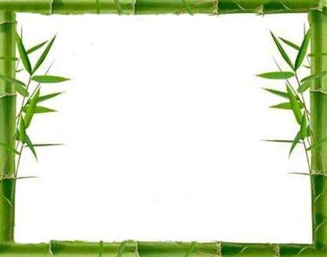 Wallpaper Gambar Pohon Dan Frame Photo gambar bingkai animasi holidays oo
