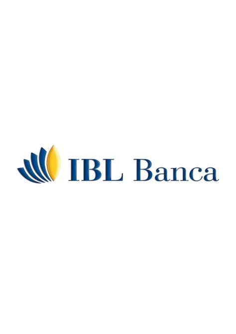 Ibl Banca Brescia by Cagne Marchi Ibl Banca