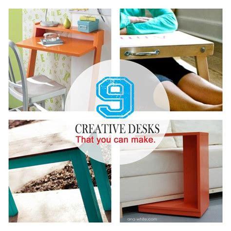 homework desk ideas 25 best ideas about homework desk on pinterest bureau