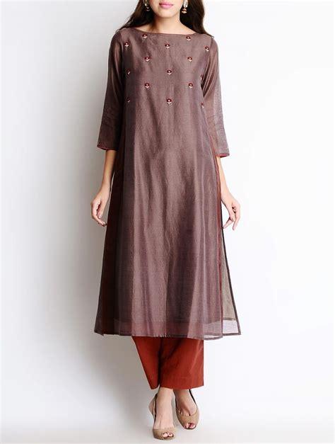 kurti stitching pattern embroidery kurta designs makaroka com