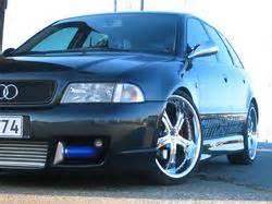 how make cars 1997 audi a4 free book repair manuals 1997 audi a4 view all 1997 audi a4 at cardomain