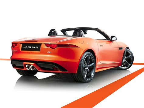 jaguar cars f type 2016 jaguar f type price photos reviews features