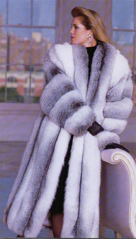 real or how do you wear your fur 1000 ideas about real fur coats on faux fur