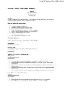 Examples Of General Resumes Concise Resume Sample