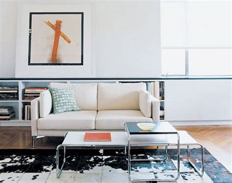 Barcelona Chair Comfortable Bauhaus Furniture A Perfect Blend Of Comfort And Luxury