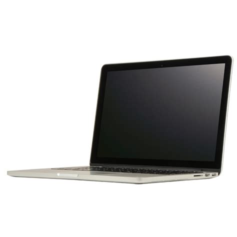 Laptop Apple Macbook Retina Display apple macbook pro with retina display mf840ll a 13 3