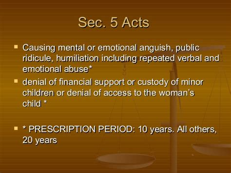 children act 2004 section 10 violence against women and their children act of 2004