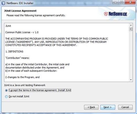 tutorial java netbeans untuk pemula dasar java netbeans belajar pemrograman java untuk