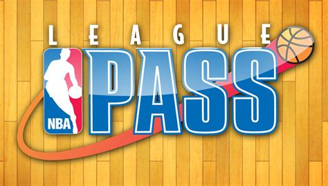 Directv Mba League Pass by Nba League Pass To Its Best Start With Record Number
