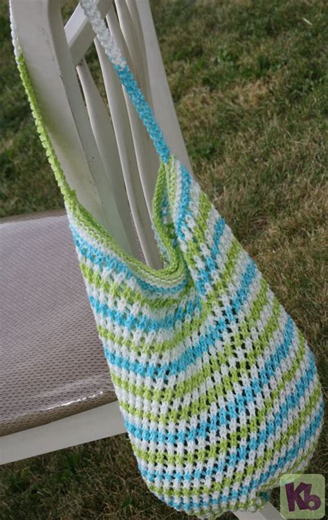 how to knit a bag on a loom 17 best images about loom knitting patterns and projects