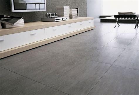 pavimenti iperceramica pin by iperceramica pavimenti e rivestimenti on gres