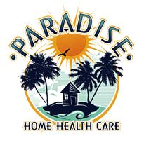 the benefits of a home care aide for seniors in boca raton