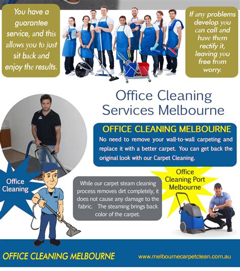 how much does couch cleaning cost couch cleaning service cost 28 images pacific carpet