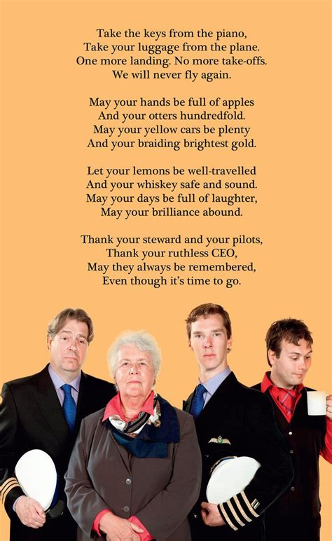 Cabin Pressure Radio Show by 17 Best Images About Cabin Pressure On Radios Octopus And