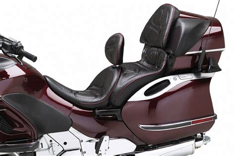corbin seats bmw corbin motorcycle seats accessories bmw k1200 lt