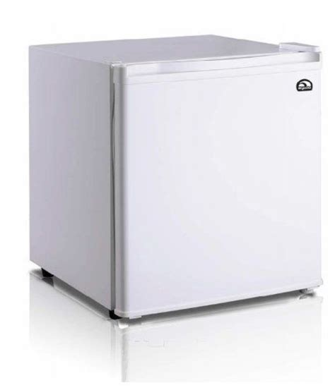 Small Freezer For Room by Refrigerator Mini Fridge 1 7 Cubic Foot Home Room