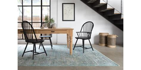 Vacuum Cleaner Ophelia loloi rugs ophelia collection aqua grey simply boutique