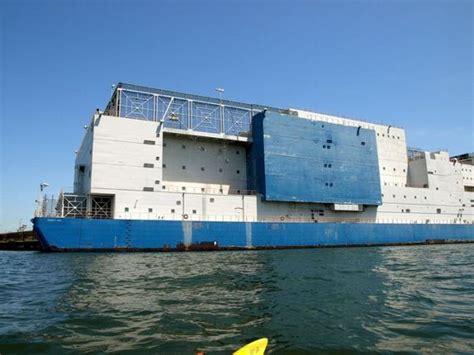 the boat vcbc vernon c bain center vcbc barnorama