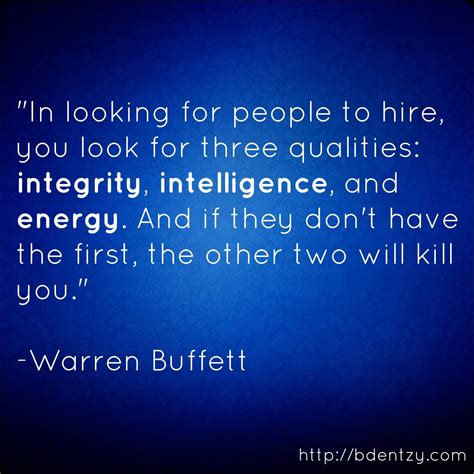 Integrity Quotes 62 Most Beautiful Integrity Quotes And Sayings