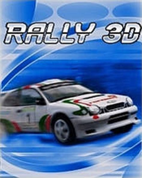 mp3 cutter download in phoneky download rally 3d 3d java games for mobile