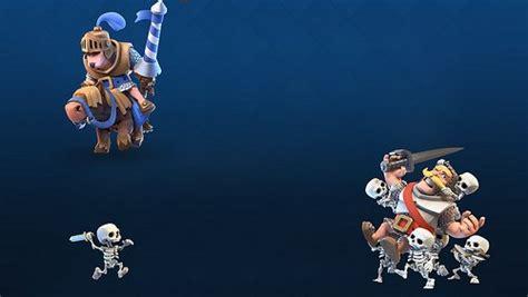imagenes en hd de clash royale fondos de pantalla y wallpapers en hd de clash royale