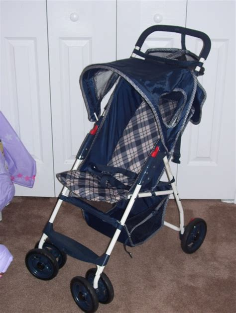 evenflo comfort fold evenflo comfort fold stroller manual 28 images evenflo