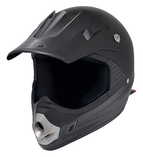 matte black motocross helmet bilt clutch 2 motocross helmet matte black med