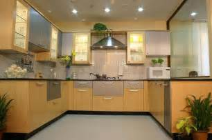 Modular Kitchen Designs Beautiful Indian Modular Kitchen Designs You Can T Ignore