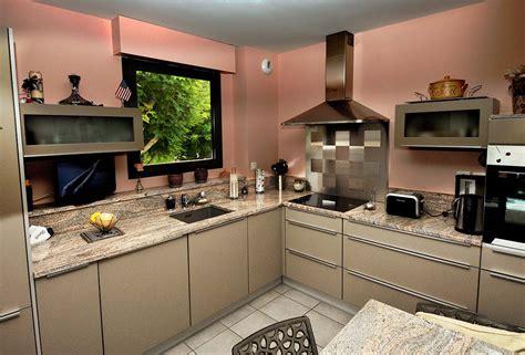 cours de cuisine charente maritime plan de cuisine granit royan charente maritime