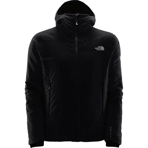 Sweater The Summit Serieshoodieswiter Tnf the summit l3 ventrix hooded insulated jacket s backcountry