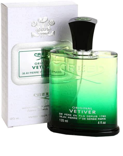 Parfum Creed Original creed original vetiver eau de parfum for 120 ml