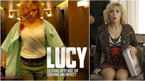 film lucy cph4 lucy 2014 full hd movie 720p dual audio download sd