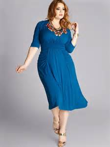 mothers dresses for wedding plus size of plus size dresses