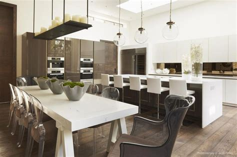 kelly hoppen kitchen interiors kelly hoppen couture kelly hoppen interiors kelly
