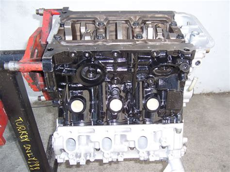 Toyota 3vze Engine For Sale Toyota 3vze Engine For Sale Toyota Free Engine Image For
