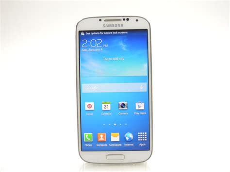 mobile samsung galaxy s4 price samsung galaxy s4 t mobile property room